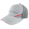 V-Strom Long Road Hat