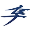 Hayabusa Die Cut Decal