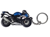 GSX R Bike Key Chain