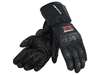 GSX R Leather Gauntlet Gloves