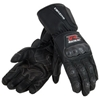 GSX-R Mens Leather Gauntlet Gloves