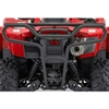 19 KingQuad 500 and 750 Rear Bumper