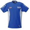 2020 Team Suzuki Ecstar Mens Tee