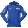 2020 Team Suzuki Ecstar Mens Hooded Jacket