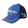 2020 Team Suzuki Ecstar Kids Cap