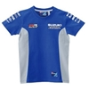 2020 Team Suzuki Ecstar Kids T-Shirt