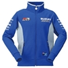2020 Team Suzuki Ecstar Ladies Jacket