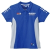 2020 Team Suzuki Ecstar Ladies Polo