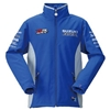 2020 Team Suzuki Ecstar Mens Softshell Jacket