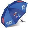 2020 Team Suzuki Ecstar Umbrella