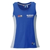 2020 Team Suzuki Ecstar Ladies Tank
