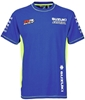 2018 Team Suzuki Ecstar Mens Tee