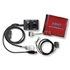 HRC Tuning Components PGM-FI Tuning Kits