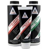 No Toil Pro Honda Foam Air Filter Maintenance Products