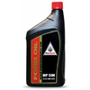 HP 5W Fork Oil