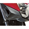 Carbon Style Accessories for CB300F and CBR300R