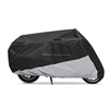 Gold Wing Tour Cycle Cover