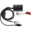 HRC Tuning Components USB Serial Cable