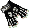 STREET FX GLOVES WITH LED FINGERS