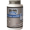 BEL RAY ASSEMBLY LUBE