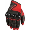 FLY RACING COOLPRO FORCE GLOVE