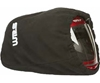 WPS POLAR FLEECE HELMET BAG