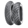 SHINKO 777 AND 777 HEAVY DUTY TIRES