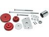 BAKER DRIVETRAIN MAINDRIVE GEAR AND BEARING SERVICE KIT