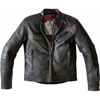 SPIDI ROAD RUNNER LEATHER JACKET