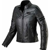 SPIDI ACE LADY LEATHER JACKET