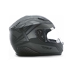 FLY RACING CONQUEST MOSAIC HELMET