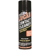 LUCAS CONTACT CLEANER