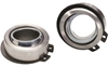 ALL BALLS RACING SWING ARM BEARING KITS
