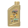 CASTROL 100 PERCENT SYNTHETIC OIL