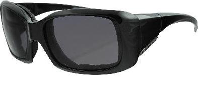 BOBSTER AVA WOMENS GOGGLES