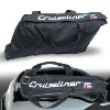NATIONAL CYCLE CRUISELINER QUICK RELEASE SADDLEBAG REPLACEMENT PARTS