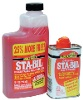 STA BIL GAS STABILIZER