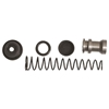 CYCLE CRAFT MASTER CYLINDER REBUILD KITS
