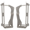 GYTR Radiator Cages