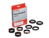 Yamaha Genuine Front Fork Seal Kits