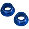 Zeta High Performance Products Wheel Spacers