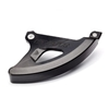GYTR Plastic Rear Brake Guard