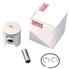Yamaha Genuine 2-Stroke Piston Kits