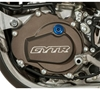 GYTR Billet Ignition Cover
