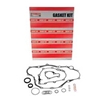 Yamaha Genuine Gasket Kits