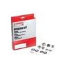Yamaha Genuine Bearing Kits