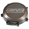 GYTR Billet Clutch Cover