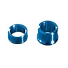 GYTR Billet Wheel Spacer Kits