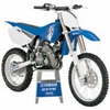 Super Mini YZ85 Big Wheel Components