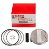 Yamaha Genuine 4-Stroke Piston Kit